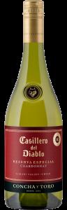 Reserva Especial Chardonnay