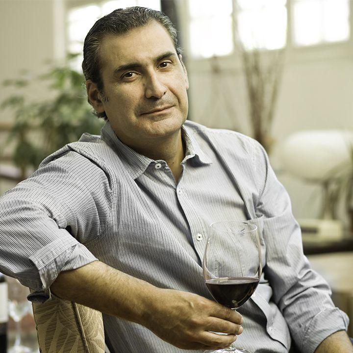 Héctor Urzúa